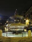 Fountain Rome